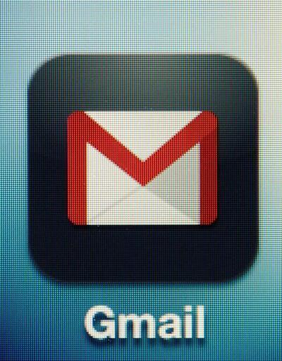 Gmail kullananlara önemli uyarı! Milyonlarca kişiyi ilgilendiriyor