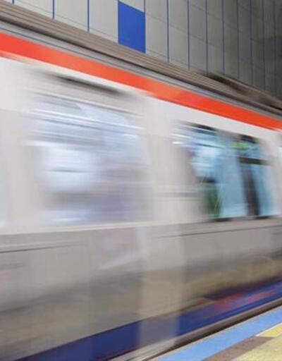 Bursa'da metro hattı projesini Ulaştırma ve Altyapı Bakanlığı üstlendi
