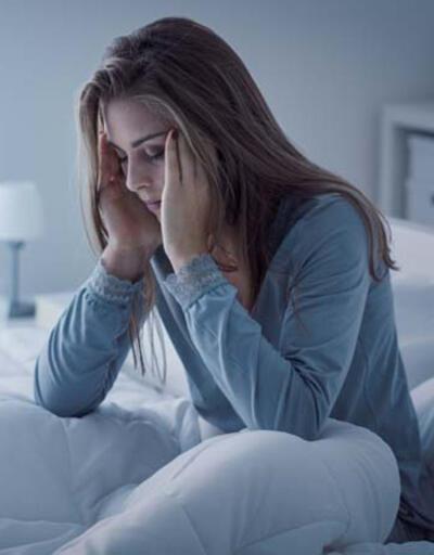 Uykunun faydasını azaltan 9 yanlış!