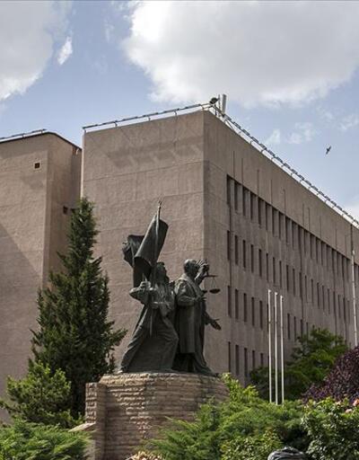 HDP Kongresi'ne soruşturma