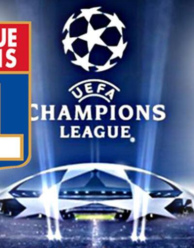 Lyon Juventus Şampiyonlar Ligi maçı hangi kanalda, saat kaçta, ne zaman?