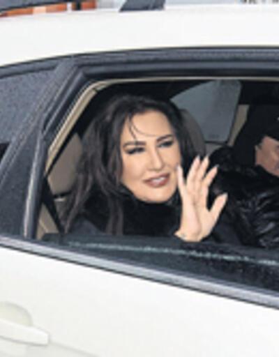 Nükhet Duru'dan emniyet şeridi itirafı