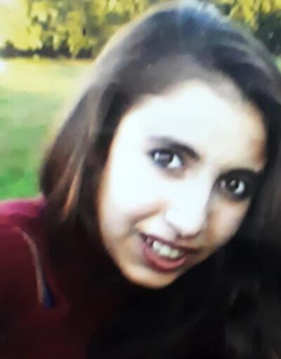 15 yaşındaki genç kızı 'halasının oğlu kaçırdı' iddiası