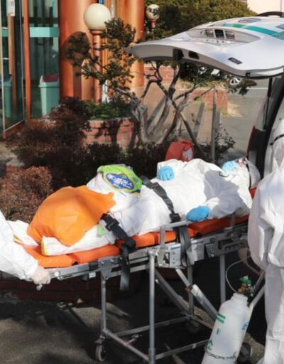Koronavirüs salgınında kötü haber: Taburcu edilen hastaya 2. kez teşhis konuldu