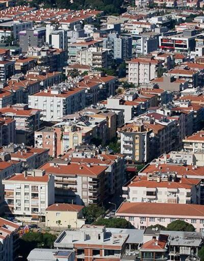 Çevre ve Şehircilik Bakanı Kurum: Yeni imar barışı süreci planlanmıyor