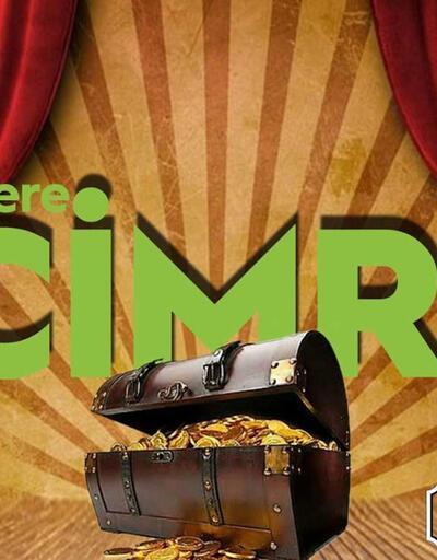 Ahbap gönüllüleri tiyatro topluluğu, 'Cimri' ile sahneye çıkıyor