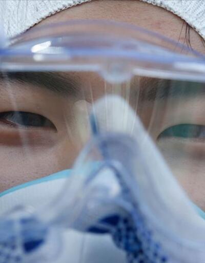 Yeni Zelanda'da ilk koronavirüs vakası tespit edildi