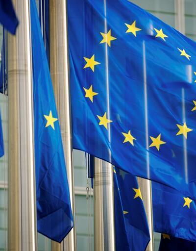 Avrupa Birliği'nden İdlib'de itidal çağrısı