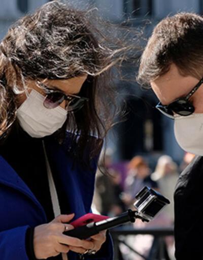 Son dakika... Azerbaycan'da ilk koronavirüs vakası görüldü
