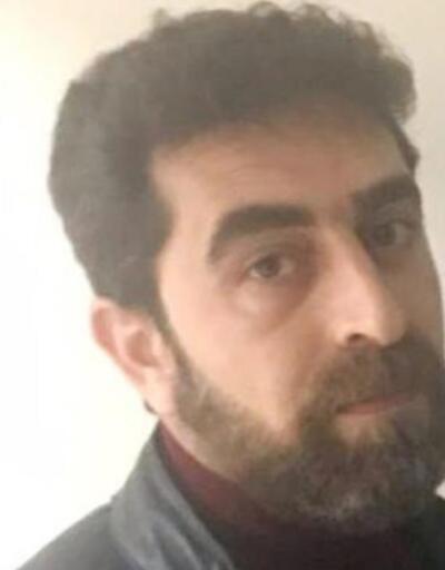 Bar cinayeti sanığı 7 yıl sonra yakalandı