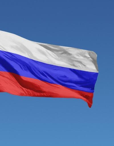 Son dakika... Rusya'da olağanüstü toplantı: Kremlin'den açıklama