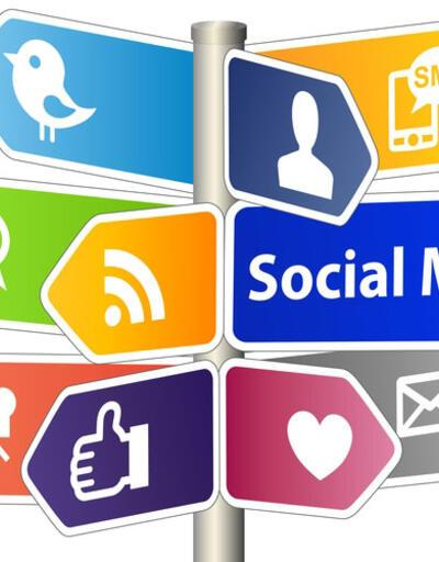 Sosyal medya ruhunuzu ve bedeninizi etkiliyor!