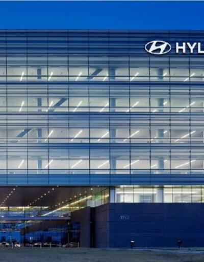 Hyundai fabrikası virüs yüzünden kapatıldı