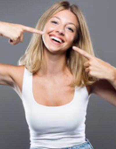 Diş beyazlatma jelleri faydalı mı?