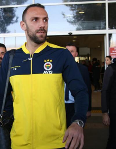 Antalyaspor Fenerbahçe maçı saat kaçta, hangi kanalda? Antalya FB maçı ne zaman?