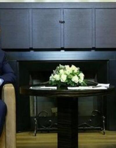 Son dakika... Erdoğan - Putin görüşmesi 5 Mart Perşembe günü gerçekleşecek