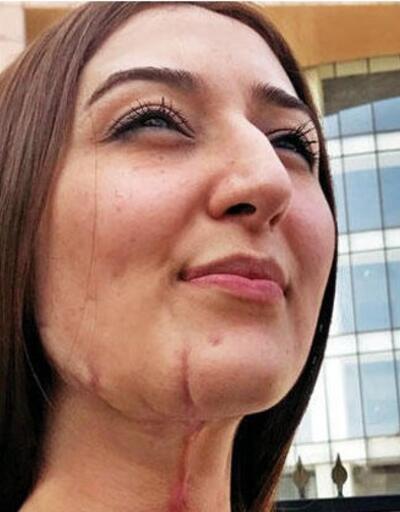 Rabia Kaçmaz davasında skandal savunma
