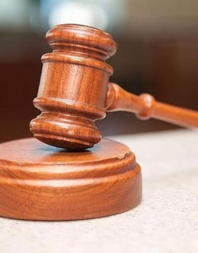 Muzaffer Madak'a hapis cezası