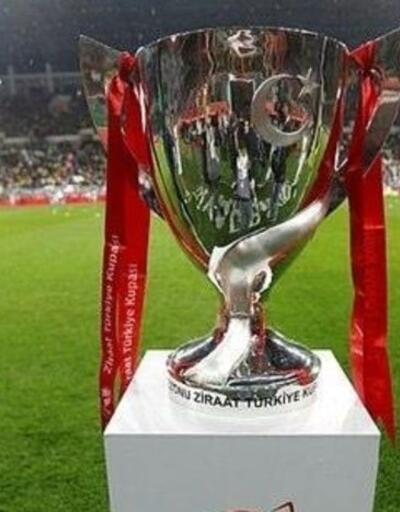 Antalyaspor Alanyaspor Türkiye Kupası maçı hangi kanalda, saat kaçta?