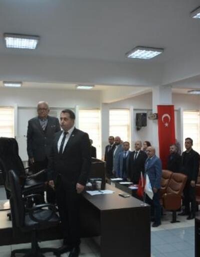 Ereğli Belediye Başkanı Posbıyık: Gün birlik olma günü