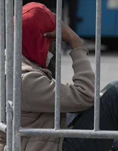 İnsan Hakları İzleme Örgütü, AB'yi insan haklarına saygılı olmaya çağırdı