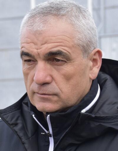 Mert Hakan Yandaş ve Emre Kılınç için transfer açıklaması