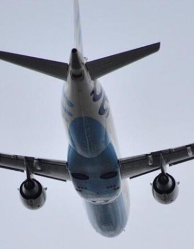 Hava yolu firması iflas etti, 2 bin kişi işsiz kaldı