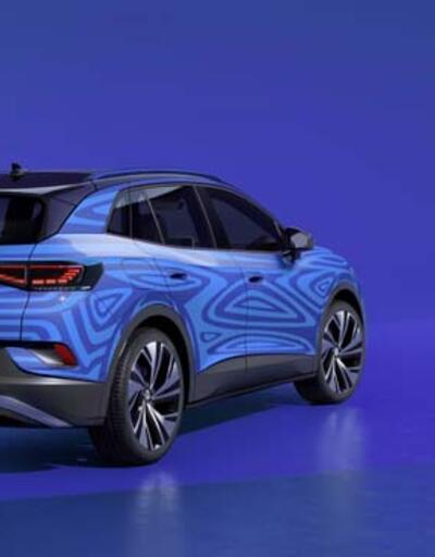 VW yeni modellerini Cenevre yerine Wolfsburg'da tanıttı