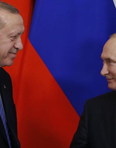 Son dakika... Türkiye ile Rusya'nın anlaştığı ateşkes İdlib'de yürürlüğe girdi
