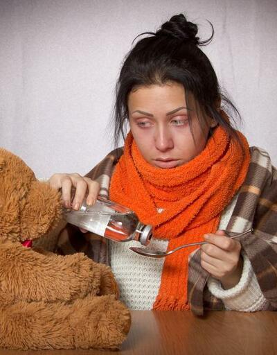 Grip hakkında doğru bilinen 10 yanlış