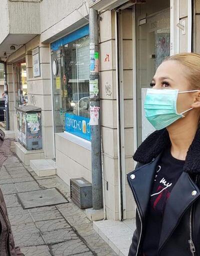 Bulgaristan'da grip salgını nedeniyle okullar tatil edildi