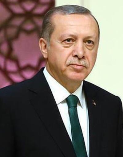 Cumhurbaşkanı Erdoğan 9 Mart'ta Brüksel'e gidiyor
