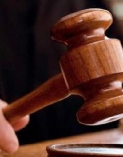 Diyarbakır'daki bombalı saldırıya ilişkin davada 9 kez müebbet hapis cezası