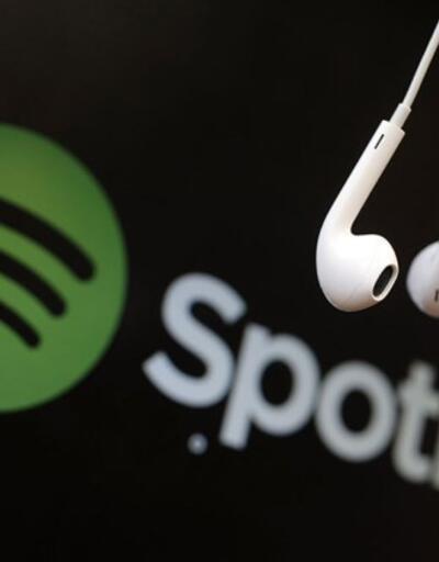 Spotify sesli komut sistemine hazırlık yapıyor