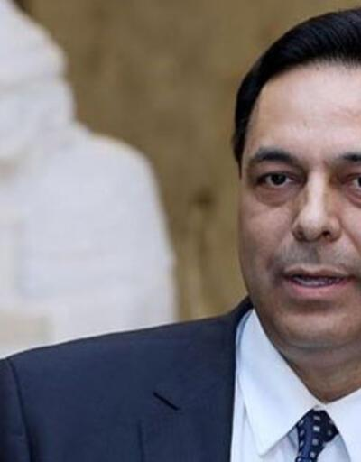 Lübnan Başbakanı Diyab: Dünyanın en borçlu ülkesi olma yolundayız
