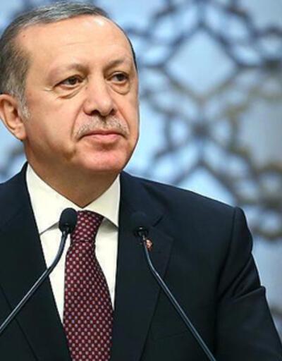 AB'den Cumhurbaşkanı Erdoğan'ın Belçika ziyaretiyle ilgili açıklama