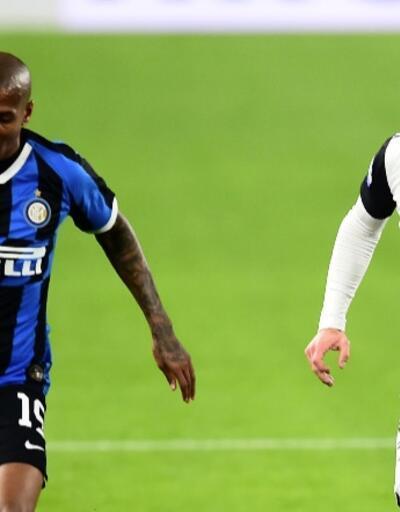 Juventus Inter CANLI YAYIN