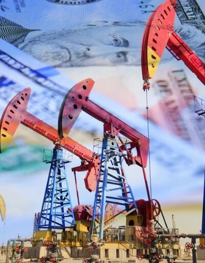 Petrol fiyatları neden düşüyor? Dolar kaç TL? 9 Mart Dolar TL kuru