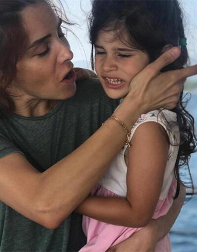 Nur Fettahoğlu: Beş çocuk isterdim