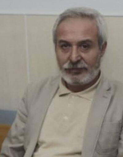 Son dakika...Eski belediye başkanı Selçuk Mızraklı'ya hapis cezası