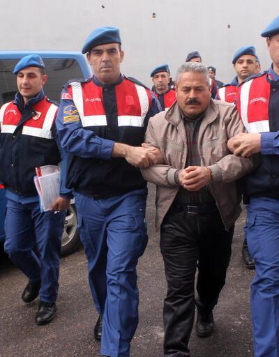 Ömür boyu hapis cezası alan şahıs 'iyi hal'den 18 yıl yatacak