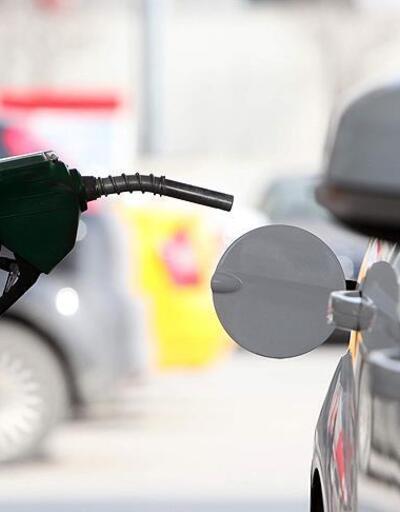 Benzin ve motorinde büyük indirim bekleniyor