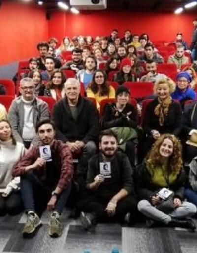 Balkanlardan gelen sanat rüzgarı sonbaharda Buca'da esecek