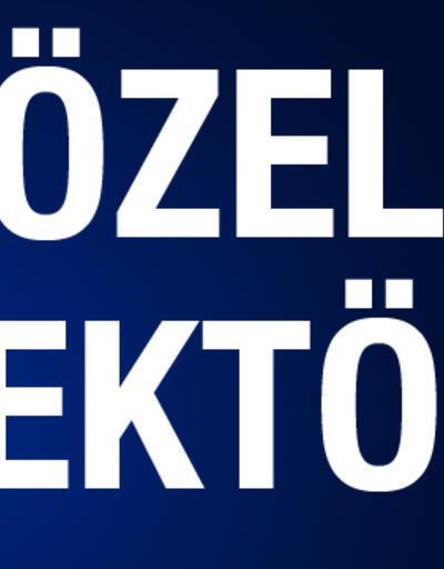 ÖZEL SEKTÖR 08.03.2020