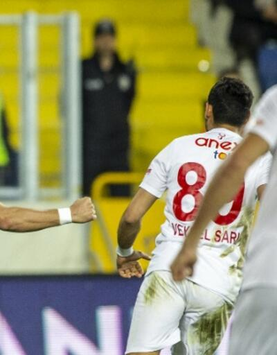 PFDK'dan Antalyaspor'a 24 bin lira para cezası
