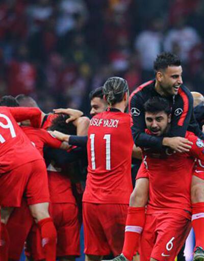 UEFA'dan İtalya-Türkiye maçı açıklaması