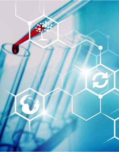 Dünyaca ünlü hekim Mehmet Öz koronavirüsten korunma yöntemlerini anlattı