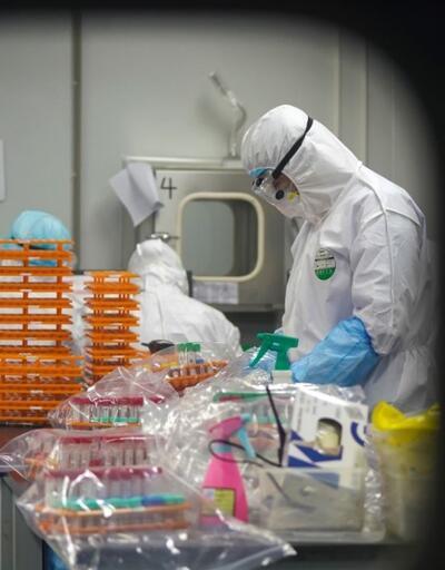 Son dakika... Ülke ülke yayılıyor: Avrupa'da koronavirüs nedeniyle peş peşe ölümler