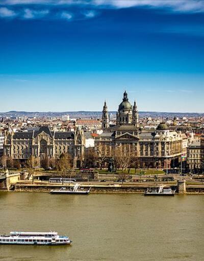 Son dakika... Macaristan'da koronavirüs nedeniyle OHAL ilan edildi