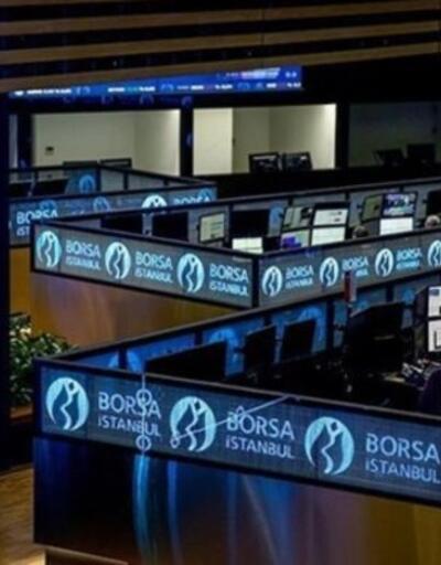 Piyasalarda koronavirüs dalgası